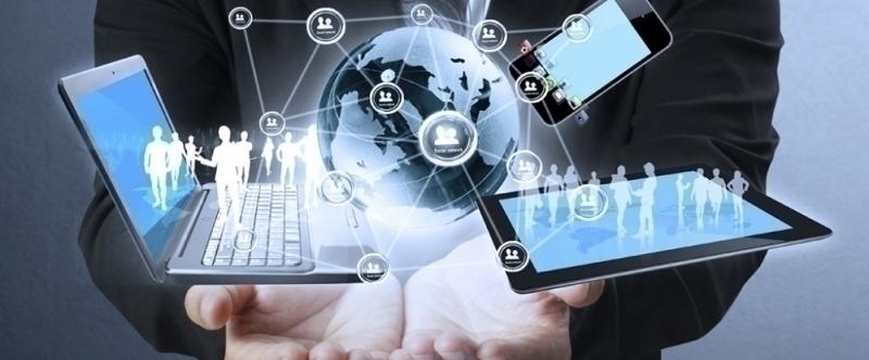 سیستم پشتیبانی و گفتگوی آنلاین Live Helper Chat